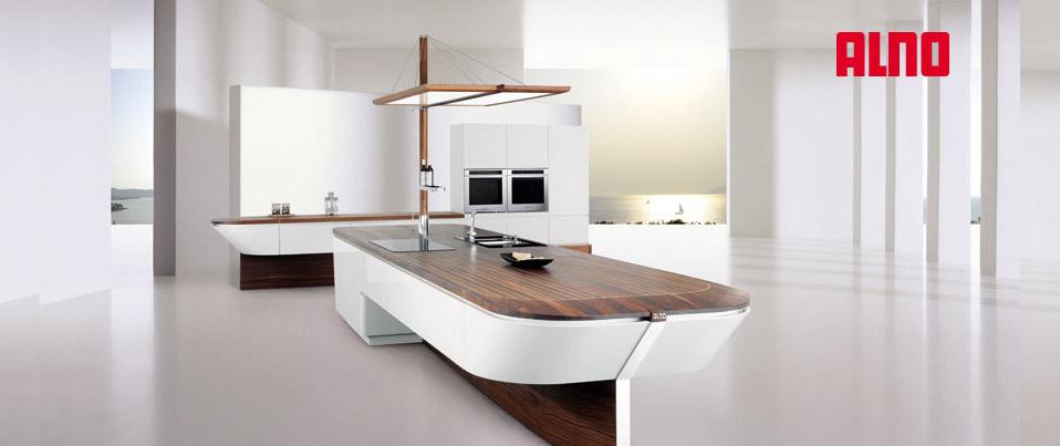 scala partner kompleksowa realizacja inwestycji. Black Bedroom Furniture Sets. Home Design Ideas